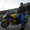 Александр Александров 30 лет