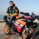 Виталий Бедниченко 27 лет