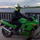 Юрий Похмура 25 лет