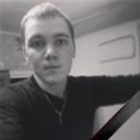 Дмитрий Дворников 15 лет
