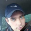 Максим Шукшин 24 года