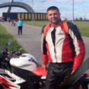 Дмитрий Ананичев 30 лет