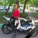Мария Басова 34 года