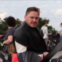 Александр Кучеренко 30 лет