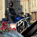 Михаил Ромашов 24 года