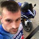 Алексей Гурдин 25 лет