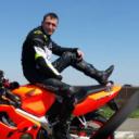 Вячеслав Чередов 31 год