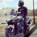 Роман Аксёнов 24 года
