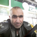 Магомед Бахтуев 50 лет