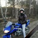 Максим Шорохов 33 года