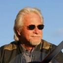 Арлен Несс 79 лет