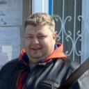 Александр Скаковец 37 лет