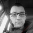 Рустам Скачок 33 года