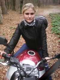 Мария Колесникова 19 лет
