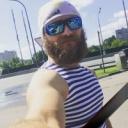 Юрий Синицын 27 лет