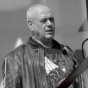 Сергей Доренко 59 лет