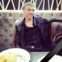 Александр Лоханкин 24 года