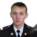 Денис Гречушкин 31 год