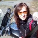 Татьяна Чепелева 31 год