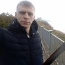 Кирилл Мизернюк 24 года