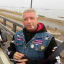 Константин Граблюк 49 лет