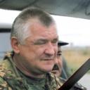 Юрий Торшин 58 лет