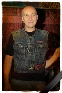 Мишка Малолеткин 27 лет