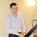 Александр Черноус 30 лет