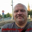 Алексей Барыкин 48 лет
