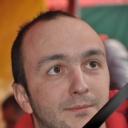 Антон Жидков 32 года