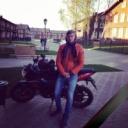 Егор Филиппов 22 года
