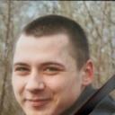 Андрей Тимонин 23 года