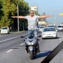 Константин Тарасенко 40 лет