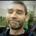 Андрей Можайкин 53 года