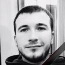Егор Крапива 25 лет