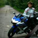Георгий Алексеев 14 лет