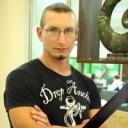 Иван Мишин 36 лет