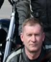 Анатолий Радионов 48 лет