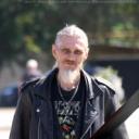 Александр Буланцев 61 год