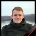 Иван Буздалин 17 лет