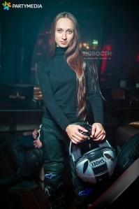 Татьяна Силаенкова 36 лет
