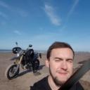 Алексей Гришин 26 лет