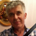 Николай Тимченко 54 года