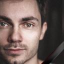 Илья Смирнов 30 лет