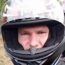 Александр Вахмистров 33 года