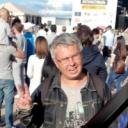 Максим Клячин 40 лет