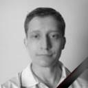 Сергей Чаулин 28 лет