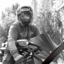 Андрей Шкрибитько 27 лет