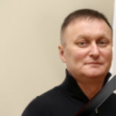 Александр Меньшиков 49 лет
