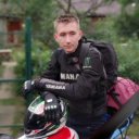 Александр Лабуз 26 лет